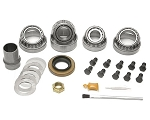 Trail Gear Tacoma Ring & Pinion Setup Kits