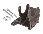Trail Gear PS Pump Bracket Kit w/ Bolts 22R