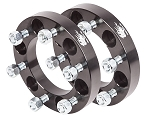 Wheel Spacer Kit, 6x5.5
