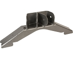 Trail Gear Axle Housing Upper Link Mount Bracket