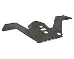 Trail Gear Toyota Pickup/4Runner Crossmember Kit