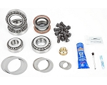 Trail Gear Dana 60 Ring & Pinion Setup Kit
