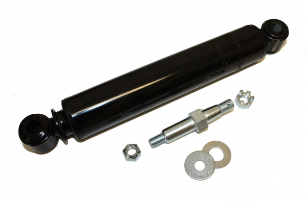 Tenneco Heavy Duty Steering Stabilizer (XJ/ZJ/TJ)