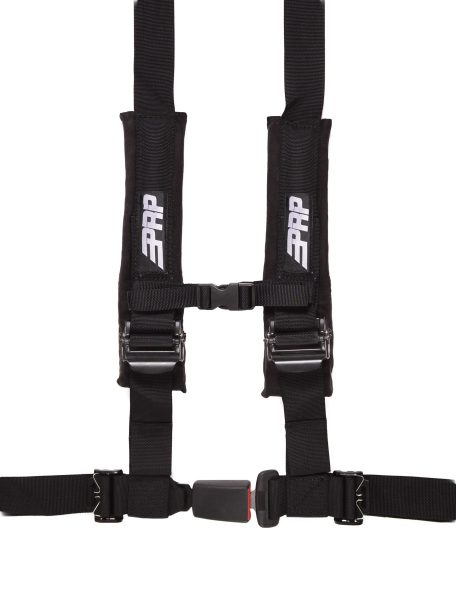 PRP Seats 4.2 Harness