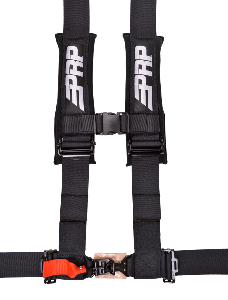 PRP Seats 4.3 Harness