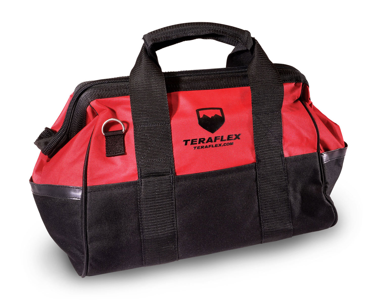 TeraFlex HD Tool and Gear Bag