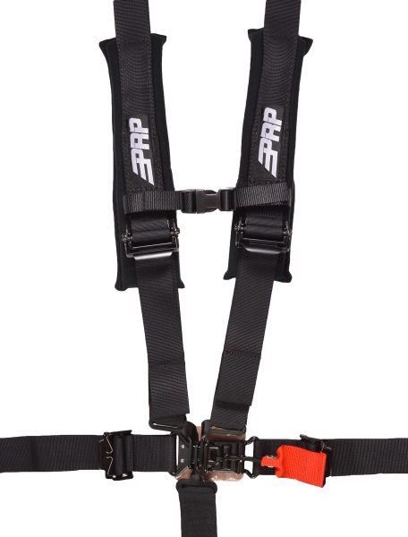 PRP Seats 5.2 Harness