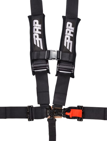 PRP Seats 5.3 Harness