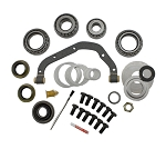 Differential Installation Kits