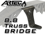 Artec Industries 8.8 Truss BRIDGE
