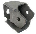Artec Industries Inner Frame Bracket (single)