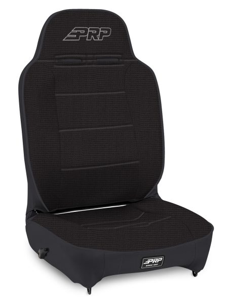 PRP Seats Enduro Recliner Seat - Pre Design