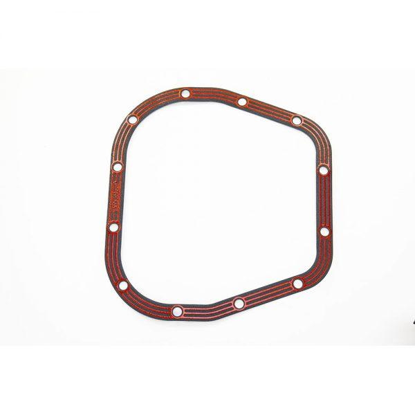 Lube Locker Gasket, Ford 9.75