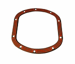 Lube Locker Gasket, Dana 30