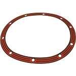 Lube Locker Gasket, Dana 35