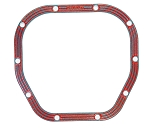 Lube Locker Gasket, Dana 44HD