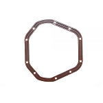 Lube Locker Gasket, Dana 60
