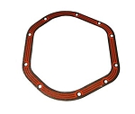 Lube Locker Gasket, Dana 44