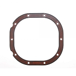 Lube Locker Gasket, Ford 8.8