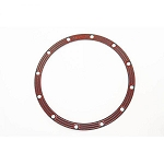 Lube Locker Gasket, AMC 20
