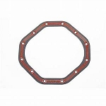 Lube Locker Gasket, Chrysler 9.25