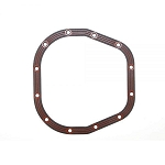 Lube Locker Gasket, Ford 10.25/10.5