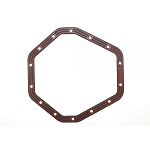 Lube Locker Gasket, GM 14 Bolt
