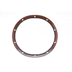 Lube Locker Gasket, GM 10 Bolt (8.5 &8.6)