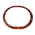 LubeLocker Gasket, Chrysler 8.25