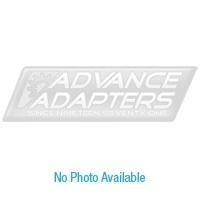 Advance Adapters Jeep WJ Atlas 2 Shifter