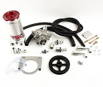 PSC Motorsports Toyota 22RE Performance Pump Kit