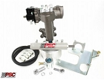 PSC Motorsports 2012-2013 Jeep JK Extreme Duty Cylinder Assist Kit