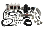 PSC Motorsports 12-18 Jeep JK BIG BORE XD Cylinder Assist Kit (1 Ton Axles)