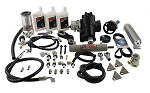 PSC Motorsports 07-11 Jeep JK BIG BORE XD Cylinder Assist Kit