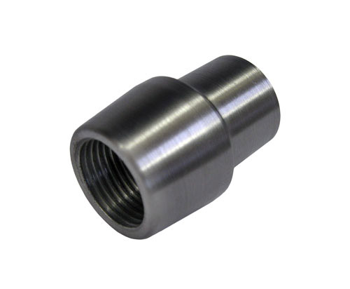 Artec Industries Tube Adapter 7/8 in - 14 tpi for 1.0in ID - 1.5in OD