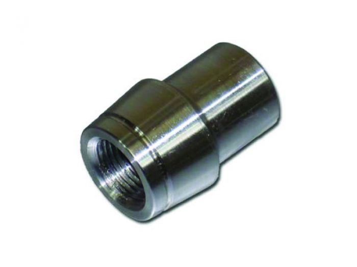 PSC Motorsports 3/4-16 Tube Adapter (1.0