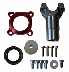 Iron Rock Off Road 32 Spline Slip Yoke Eliminator Kit