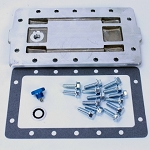 Advance Adapters Atlas Access Pan Assembly