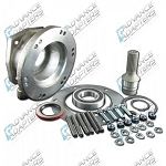 Advance Adapters GM 4WD TH350 to Jeep NP231 23 Spline Transfer Case Adapter Kit