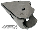 Artec Industries Lower Link Frame Bracket (single)