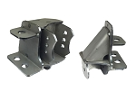 Artec Industries Dual 3-link Bracket (pair)