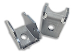 Artec Industries Jeep JK Lower Control Arm Brackets (pair)