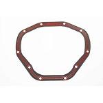 Lube Locker Gasket, Dana 80