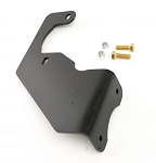 PSC Motorsports Jeep JK with HEMI Engine Conversion Mounting Bracket for PSC Remote Reservoirs