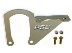 PSC Motorsports Mounting Bracket for PSC Remote Reservoir