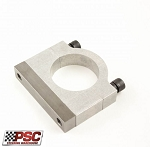 PSC Motorsports Clamp with Weld Plate and Hardware for PSC 3.0