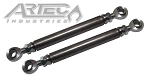 Artec Industries Superduty Full Hydro Tie Rod Kit - 7/8