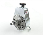 PSC Motorsports 1980-1996 GM High Performance Power Steering Pump (Non-Hydroboost)