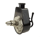 PSC Motorsports NEW Power Steering Pump for 1997-2002 Dodge Cummins