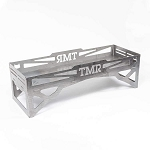 TMR Customs Tire Tool Tray